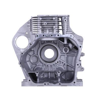 Блок двигателя - 188D для мотоблока