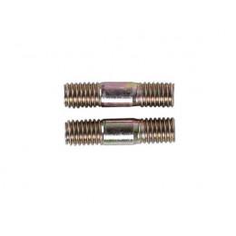 Шпильки глушителя (2 шт.) - 188D
