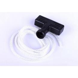 Ручка стартера з мотузкою - 156F