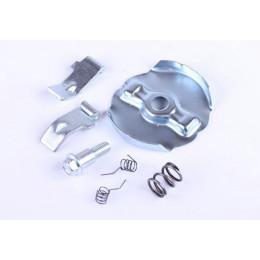 Ремкомплект ручного стартера - 156F