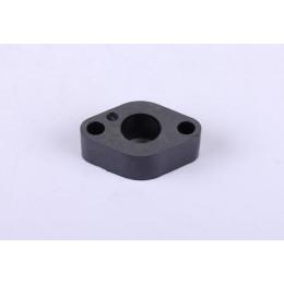 Прокладка карбюратора (текстоліт) - 156F