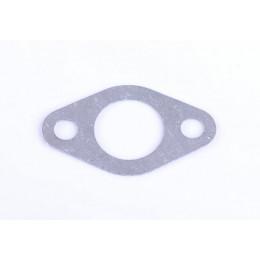 Прокладка глушника - 156F