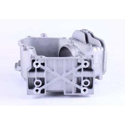 Блок двигателя - 156F для мотоблока