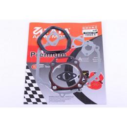 Прокладки двигателя комплект (7 шт.) - 188F - Premium