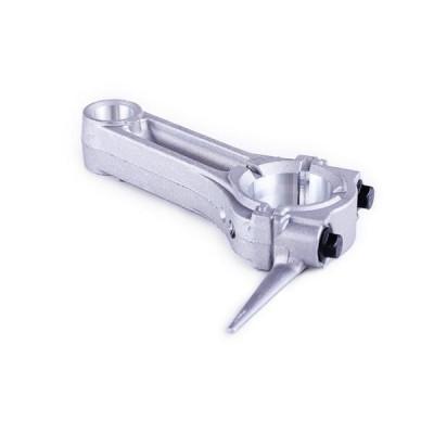 Шатун 0,25mm - 188F для мотоблока
