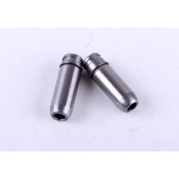 Направляющие клапанов (на 2 клапана) - 188F - Premium