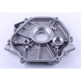 Кришка блоку двигуна - 188F