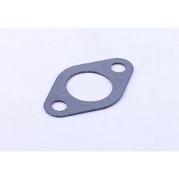 Прокладка глушителя - 188F