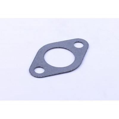 Прокладка глушителя - 188F для мотоблока