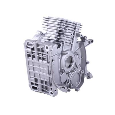 Блок двигателя 88 mm - 188F для мотоблока