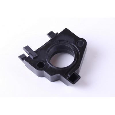 Прокладка карбюратора (текстолит) - 188F для мотоблока