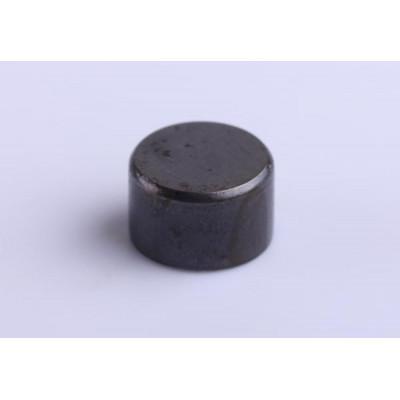 Компенсатор клапана тепловой (1 шт.) - 188F для мотоблока