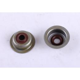 Сальники клапанов (2 шт.) - 168F - Premium