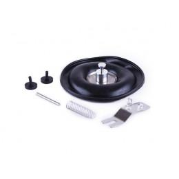 Ремкомплект редуктора газового карбюратора LPG для генераторів - 168F