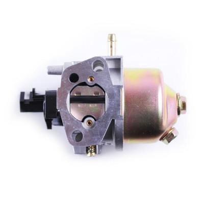Карбюратор (без топливного крана) к генератору - 168F для мотоблока
