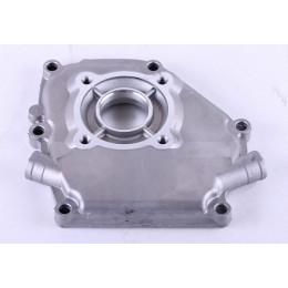 Крышка блока двигателя (под редукторные мотоблоки) - 168F