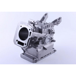 Блок двигателя 68 mm - 168F
