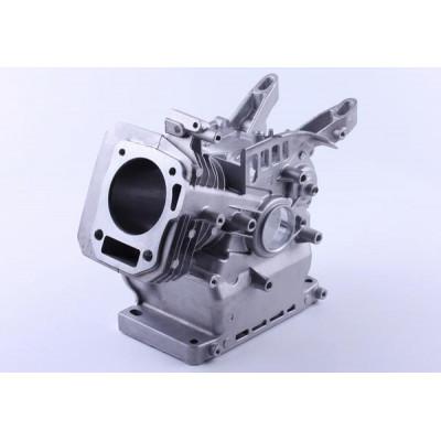 Блок двигателя 68 mm - 168F для мотоблока