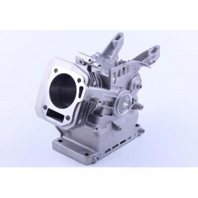 Блок двигателя 70 mm - 170F для мотоблока