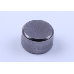 Компенсатор клапана тепловой (1 шт.) - 168F