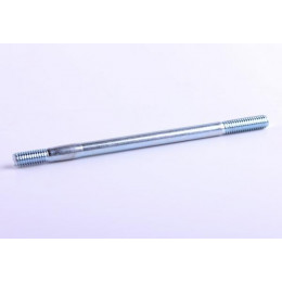Шпилька крепления воздушного фильтра - 168F