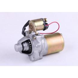 Стартер электрический - 168F/170F