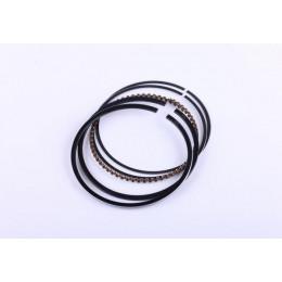 Кольца 77,0 mm STD - 177F - Premium