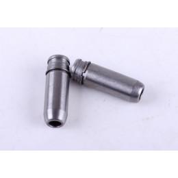 Направляющие клапанов комплект (на 2 клапана) - 177F - Premium