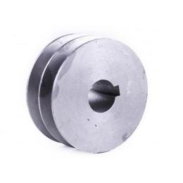 Шків ременя Ø 85мм - 177F