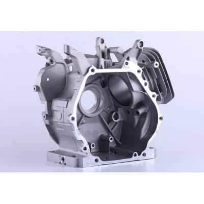 Блок двигателя 77 mm - 177F для мотоблока