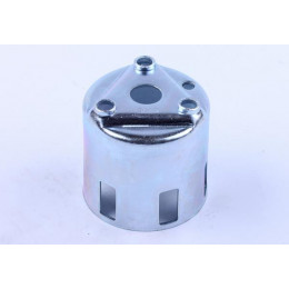 Шкив стартера ручного (стакан стартера) - 177F