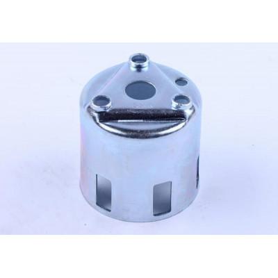 Шкив стартера ручного (стакан стартера) - 177F для мотоблока