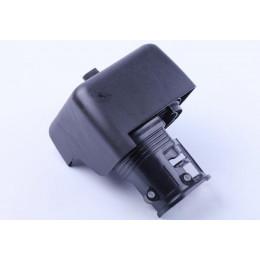 Фильтр воздушный в сборе с бумажным элементом - 177F