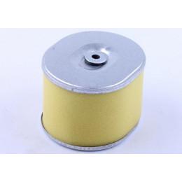 Фильтрующий элемент воздушного фильтра - 177F