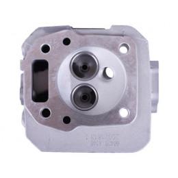Головка блоку двигуна (гола) - P70F (ZS)