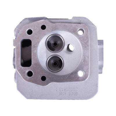 Головка блока двигателя (голая) - P70F (ZS) для мотоблока
