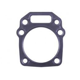 Прокладка головки блоку двигуна 70мм - P70F (ZS) *