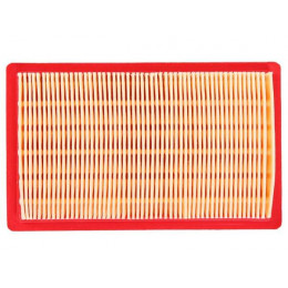 Фільтруючий елемент повітряний - P65/70F (ZS)