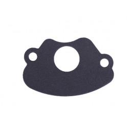 Прокладка прижимной пластины - P65/70F (ZS) УЦЕНКА