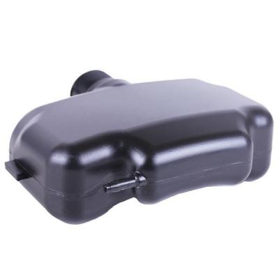 Бак топливный - P65/70F (ZS) для мотоблока