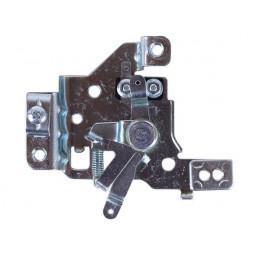 Механізм управління оборотами двигуна - P65/70F (ZS)