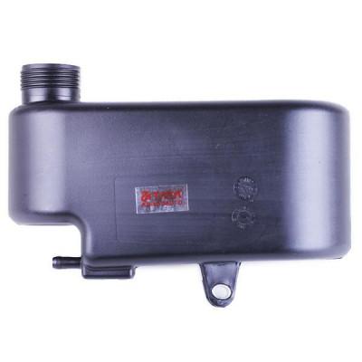 Бак топливный - P70F для мотоблока