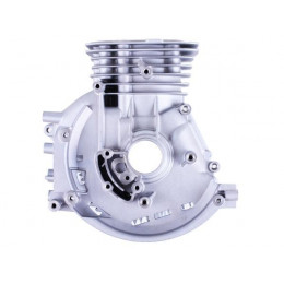 Блок двигателя - P70F