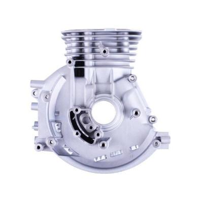 Блок двигателя - P70F для мотоблока
