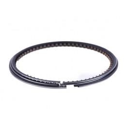 Кільця 70,0 mm STD - P70F