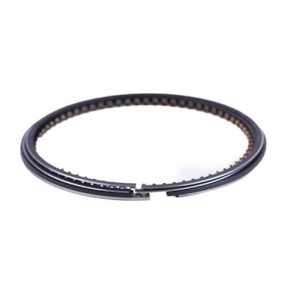 Кольца 70,0 mm STD - P70F для мотоблока