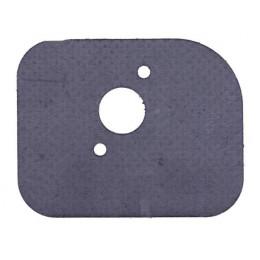 Прокладка глушника - P70F