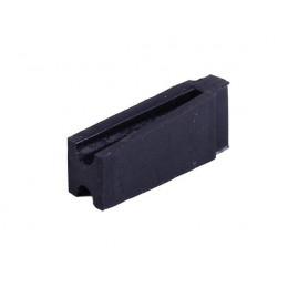 Гумовий ущільнювач масляного каналу - P70F