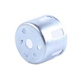 Шкив стартера ручного (стакан стартера) - P70F