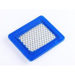 Фильтрующий элемент воздушного фильтра - P70F